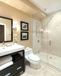 how to decorate a guest bathroom guest bathroom ideas amusing bathrooms for designs 8