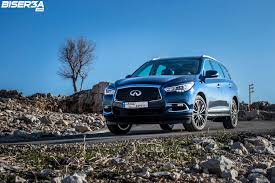 2017 infiniti qx60 offers the test drive infiniti qx60 when bigger and better isn u0027t much more
