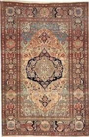 Oriental Rugs Los Angeles 2310 Best Oriental Carpets Sequel Images On Pinterest Oriental