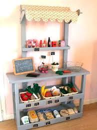 jouet de cuisine pour fille cuisine fille cuisine fille cuisine fille