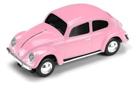 mini volkswagen beetle zerobasic com volkswagen usb and creative usb flash drives