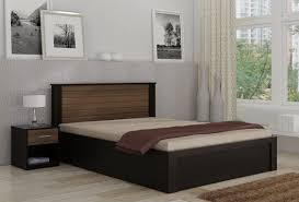 bedroom sri lanka bedroom furniture what are the latest trends in