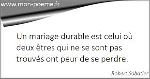 poeme sur le mariage le mariage heureux 26 citations sur un mariage heureux