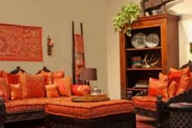 home and decor india 9 india indian home decor easy tips on indian home interior design
