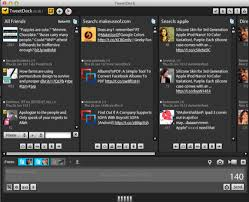 tweetdeck android why s tweetdeck is worth a second look