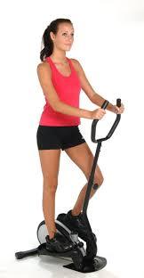 best black friday deals on elliptical 1283 best elliptical vs treadclimber images on pinterest