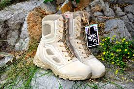 cheap mens motorcycle boots online get cheap mens military motorcycle boots aliexpress com