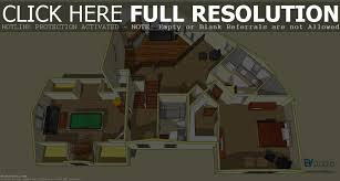 Virtual 3d Home Design Game Revitcity Com Best Software To Create Presentation Floor Plans