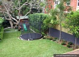 Safest Trampoline For Backyard by 28 Safest Trampoline For Backyard The World S Best