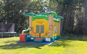 party rentals in meriden party rentals kids party rentals in new county ct