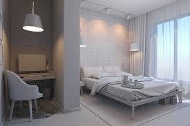 Schlafzimmer Skandinavisch Schlafzimmer Im Skandinavischen Stil übersicht Traum Schlafzimmer