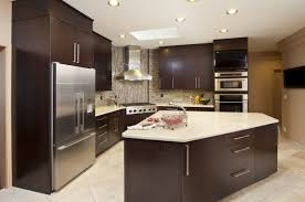 Design Your Own Kitchen Ikea Ikea Kitchen Design Services And Your Own Layout Combined With