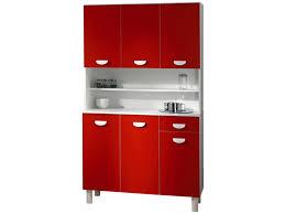 rangement cuisine but conforama meuble cuisine rangement meubles pas cher lzzy co