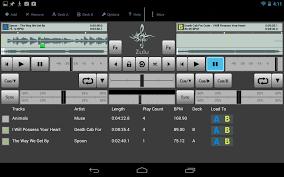 Sound Equalizer For Windows Freeware Download Graphic Equalizer Virtual Dj