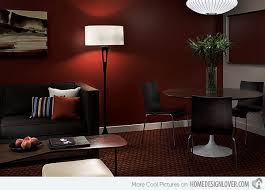 maroon living room decor captivating 1000 ideas about maroon