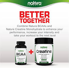 amazon supplements black friday black friday sale save 58 1 top rated bcaa capsules most