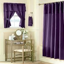 Purple Bathroom Rug Dark Purple Bathroom Setinspiring Purple Bathroom Decor Listed In