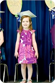kindergarten graduation hats 52 best graduation for kids images on graduation ideas