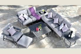 sofas for sale charlotte nc furniture sale charlotte nc patio furniture stores charlotte nc