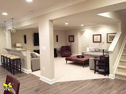 astounding ideas finishing basement basements basements ideas