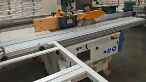 Scm Woodworking Machinery Uk by Saw Tec Used Woodworking Machinery For Sale
