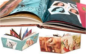 Wedding Album Printing Shineimagepress Wedding Album