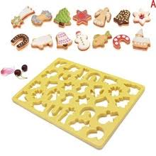 online get cheap assorted cookie cutters aliexpress com alibaba