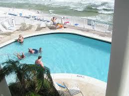 beach resort celadon beach resort condominiums