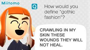 Crawling In My Skin Meme - living meme livingmeme69420 twitter