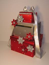 christmas gift card boxes best 25 gift card boxes ideas on silver money box