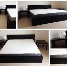 ikea malm bedroom set best home design ideas stylesyllabus us