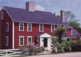 plays on cape cod just the cape cape cod vacation information cape cod lodging