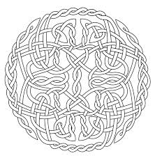 mandala coloring pages within art coloring pages omeletta me