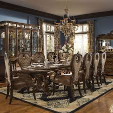 Michael Amini Dining Room Furniture Michael Amini Dining Room Furniture Marceladick