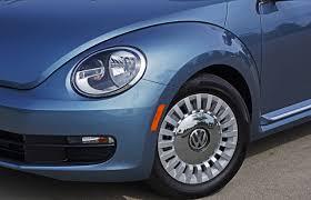 volkswagen convertible 2000 2016 volkswagen beetle convertible denim road test review