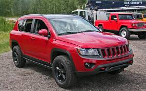 red jeep liberty 2012 2012 jeep compass information and photos zombiedrive