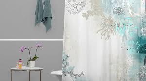 can i wash a vinyl shower curtain integralbook com