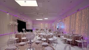salle de mariage 95 loca salle à eragny sur oise 95610 location de salle de