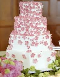 Bride Cake Cake Wrecks Home Bride Baker Communication 101