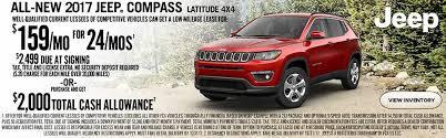 kens truck sales blue ridge cdjr of lebanon chrysler dodge jeep ram dealer in