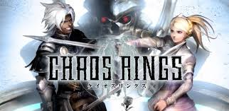 chaos rings 2 apk square enix titles being removed from the app store for