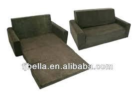 folding foam sofa bed check this foam folding chair bed folding foam sofa bed nice folding
