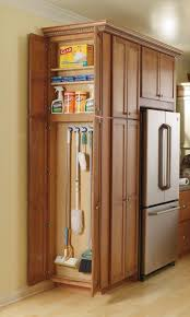 What To Clean Kitchen Cabinets With Best 25 Cleaning Kitchen Cabinets Ideas On Pinterest Cleaning