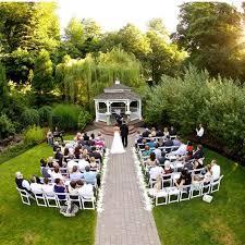 small cheap wedding venues small wedding ceremony 5860