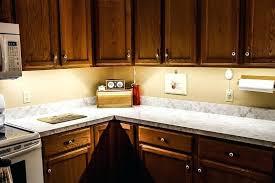 Led Kitchen Cabinet Downlights Warm White Cabinet Lighting Tweet Amereller Warm White Light
