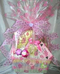 candy gift baskets chocolate covered cherries 9 box hercules candy and