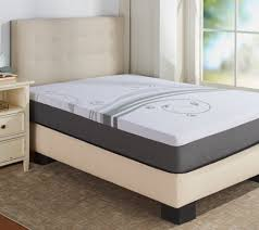 Most Comfortable Queen Mattress Northern Nights Supreme 10