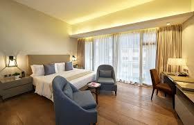 Nyc 2 Bedroom Suite Hotel Bedroom Hotels 2 Bedroom Suites Modern On Bedroom Within