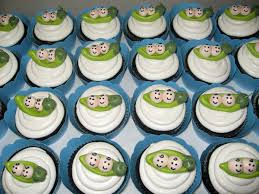 it u0027s all about the cake baby shower cupcakes a custom cupcake
