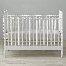 Dimensions Of A Baby Crib Mattress Nursery Spindle Crib For Safety And Convenience Baby